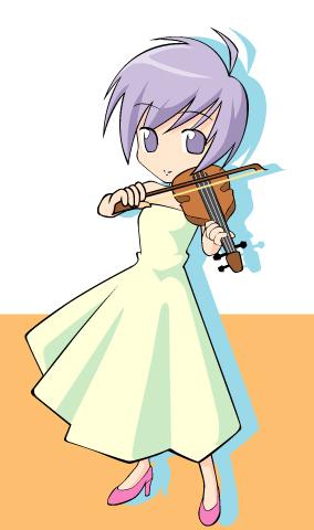 ヴァイオリンの人.jpg